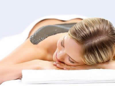 pacchetti_fango Thermal package - 3 treatments - Hotel Petrarca