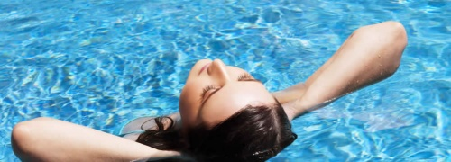 offerte.un_giorno_terme_bellezza1nsp-142 Dintorni - Hotel Petrarca