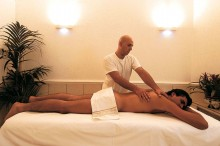 MassaggioEnrico