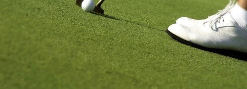 Offerte.golf 3 Nottinsp 142